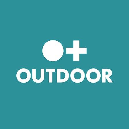 Outdoor Interlaken Base