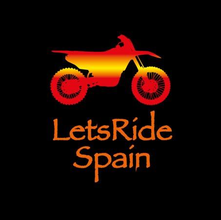 LetsRide Spain