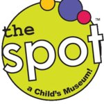 the spot... a Child's Museum