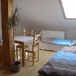 Hostel 5 - Plzenska