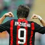 inzaghi300