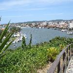 Panoramica Cabo Frioi