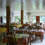 Le Reduit Restaurant
