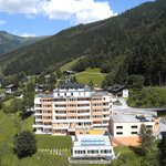 Apartmenthotel Schillerhof