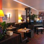 Florian' s Restaurant