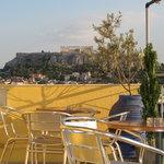Evripides Hotel