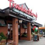 Frankie & Benny's New York Italian Restaurant & Bar - Telford