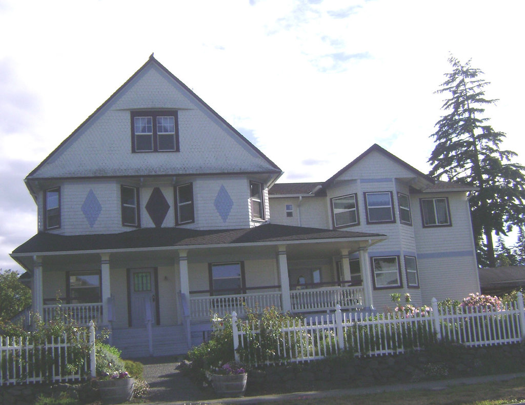 Michael's Inn