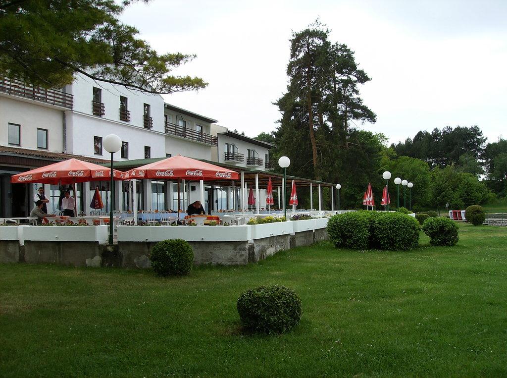 Hotel Park