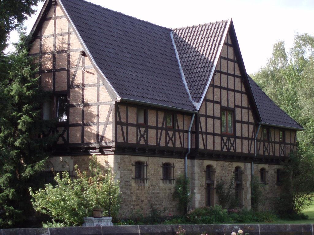 Kommende Ramersdorf