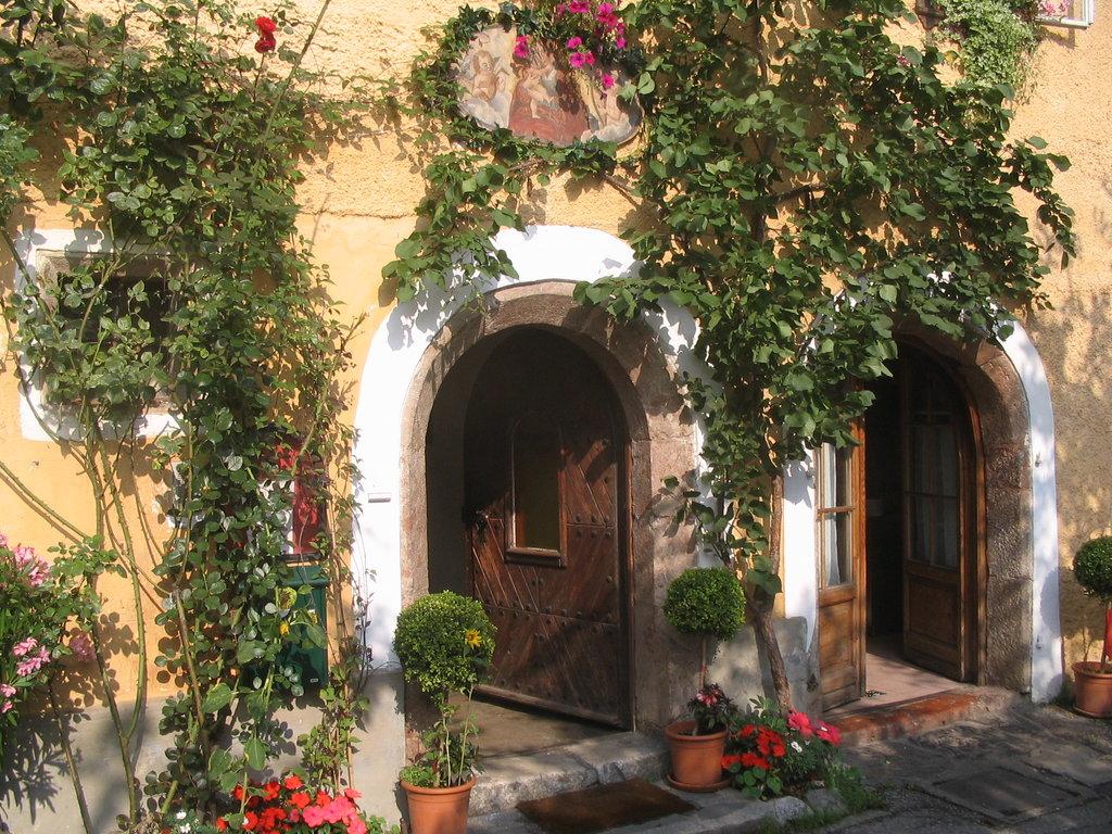Braugasthof Lobisser Gasthof