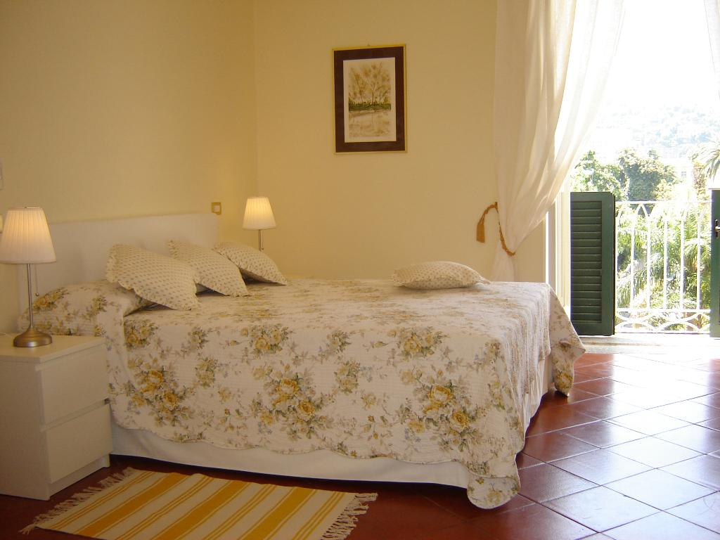 B&B Sorrento