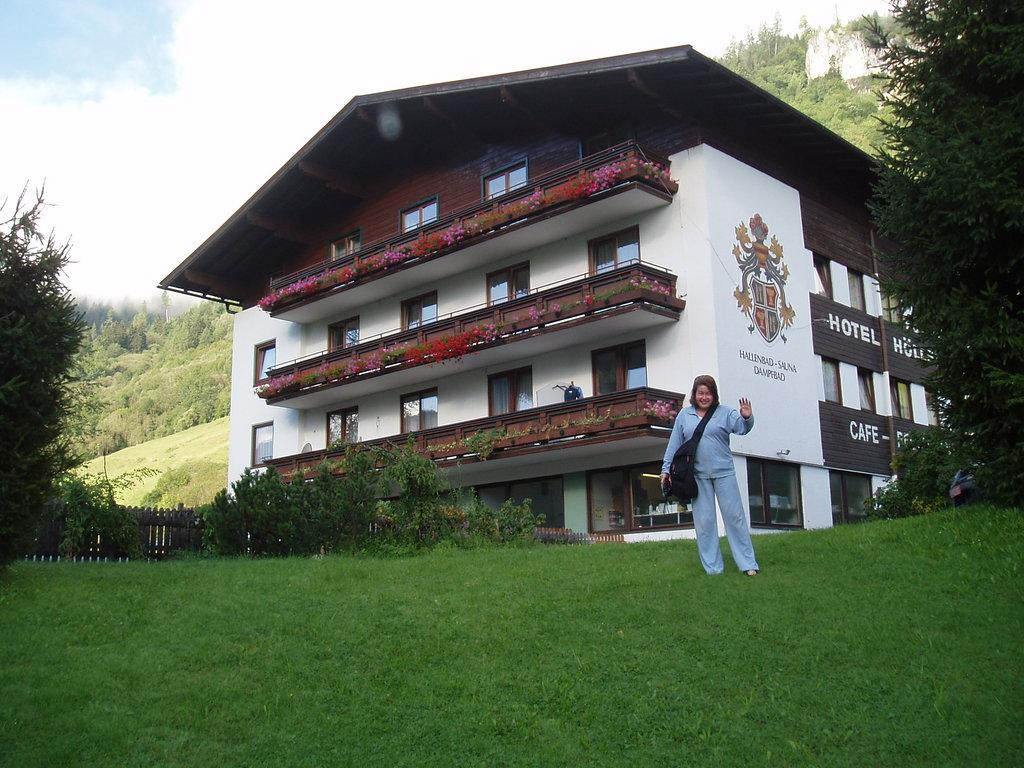 Hotel Hollern