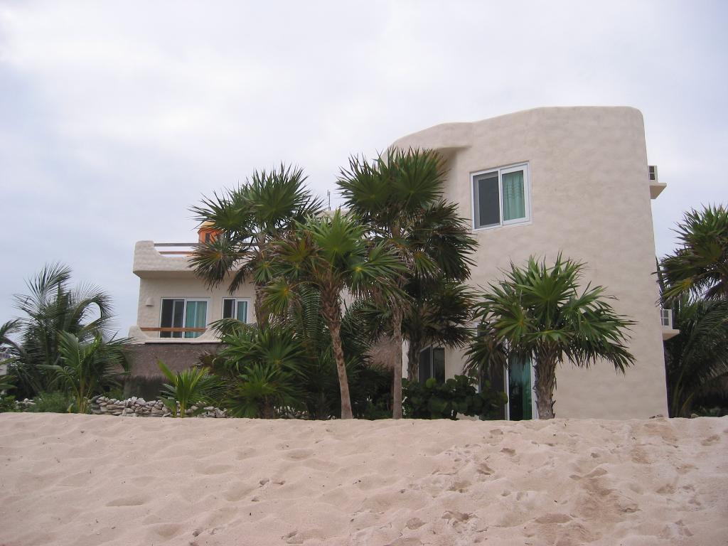 Villa Dolce Vita - Soliman Bay