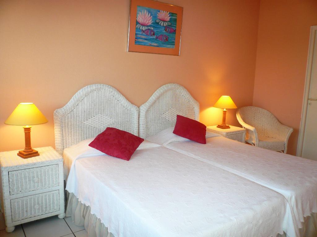 Orient Bay Hotel