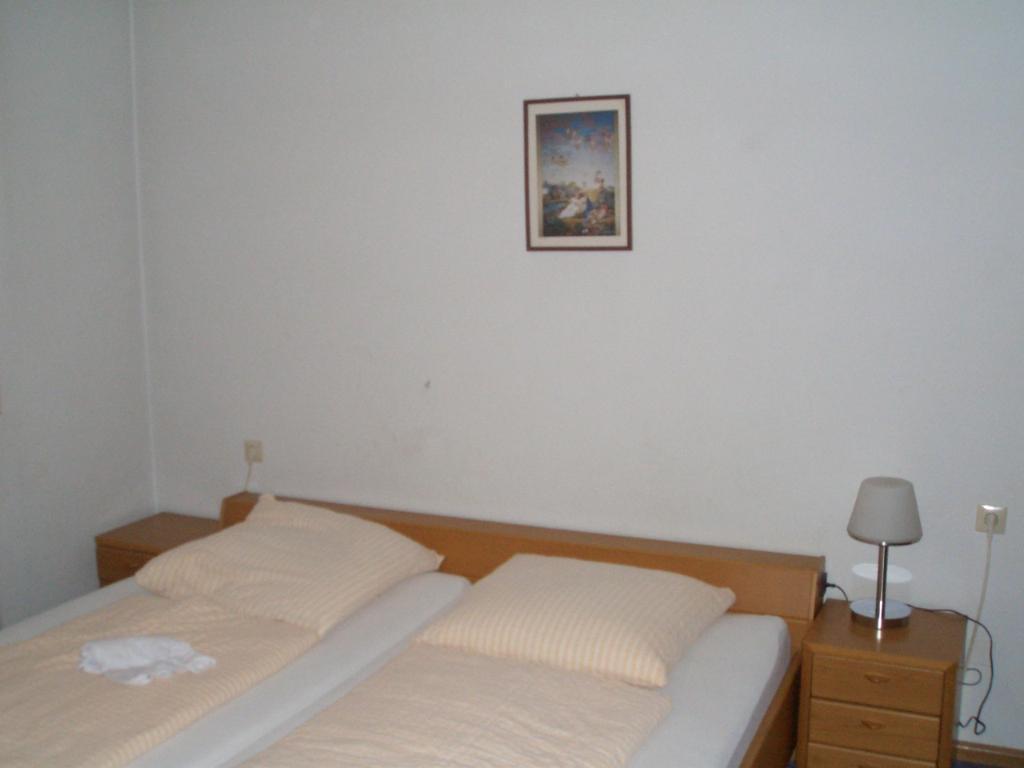 Hotel Schoellhorn