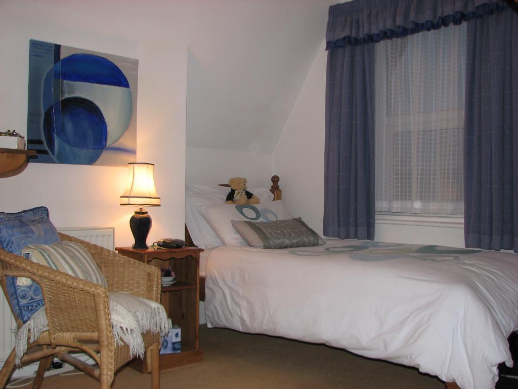 アップルウッド ハウス ホテル