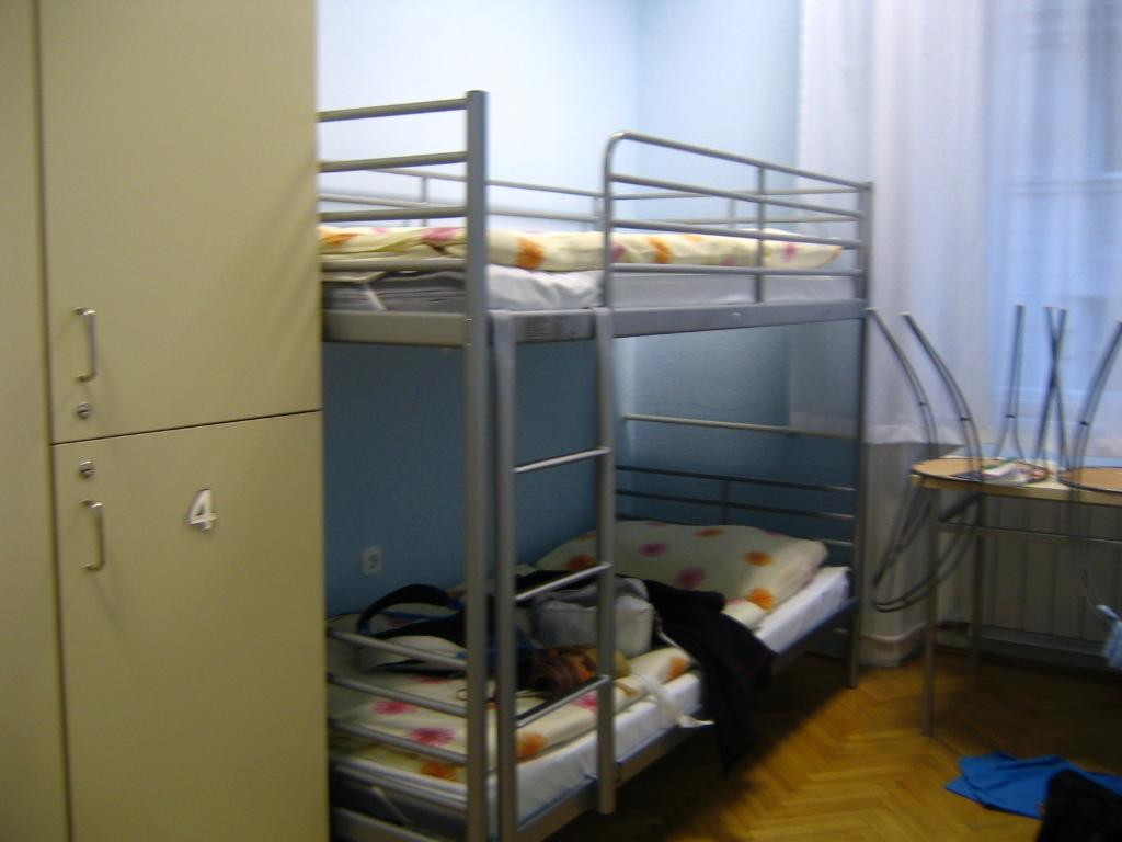 Mellow Mood Apartment