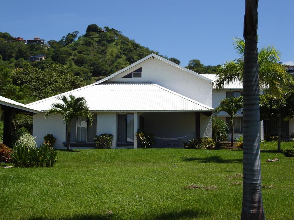 Villas Estival