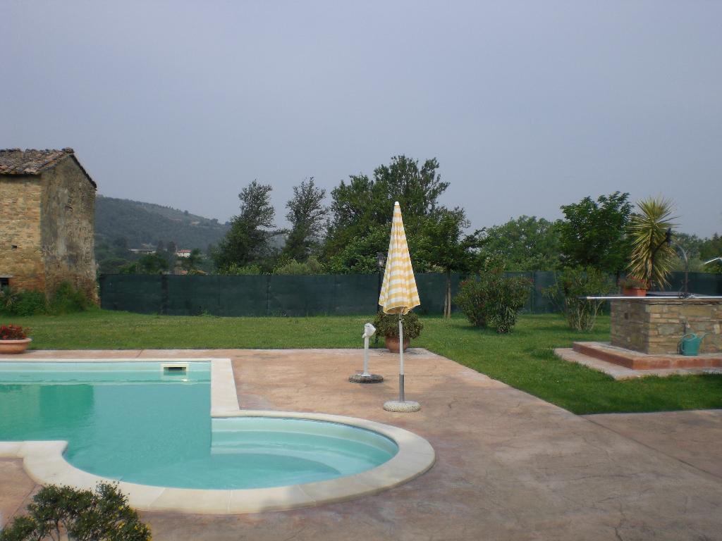 Villa Paolotti