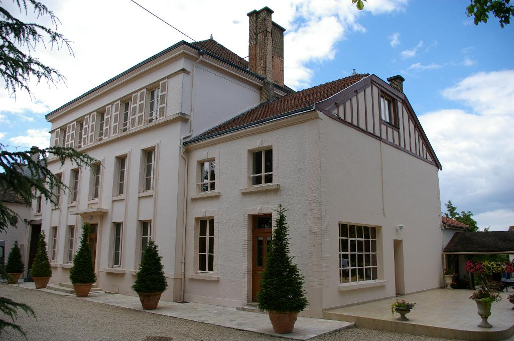 Domaine Champagne Ployez-Jacquemart