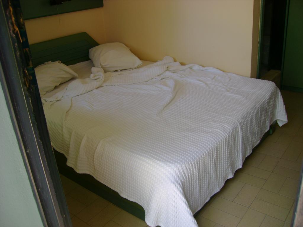 Bodrum Vizyon Hotel