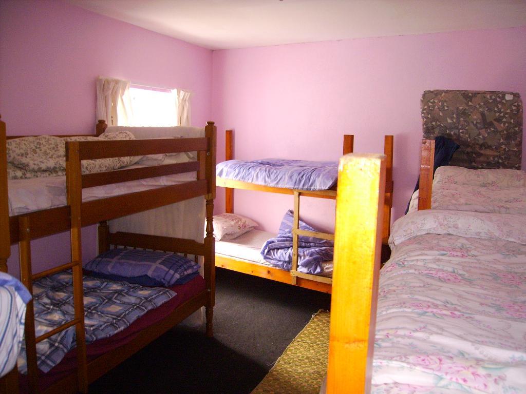 Bantry Independent Hostel