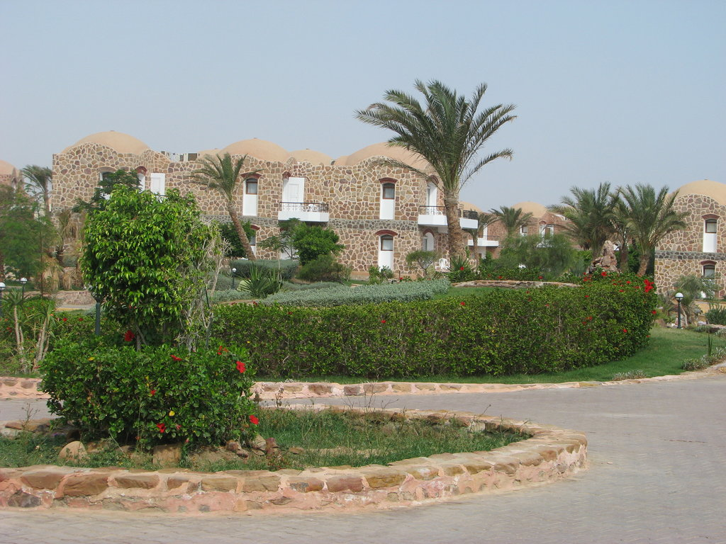Alba Club Helioland
