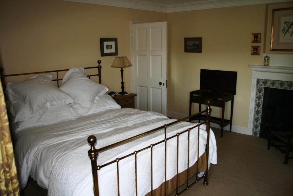 Beechmount Country House