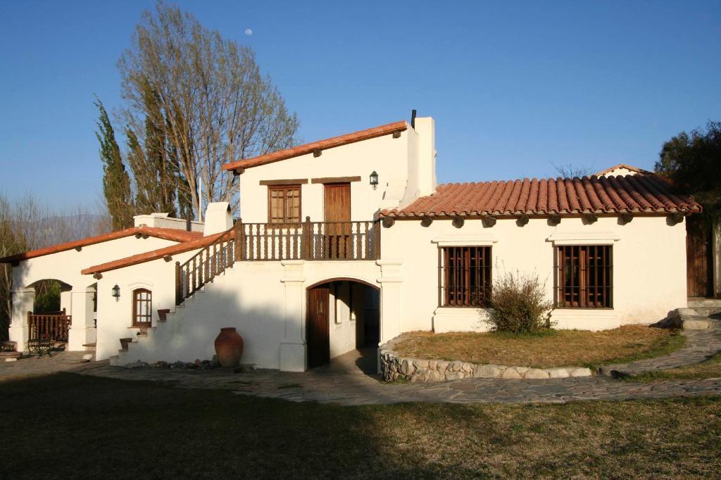 Bodega El Molino de Cachi