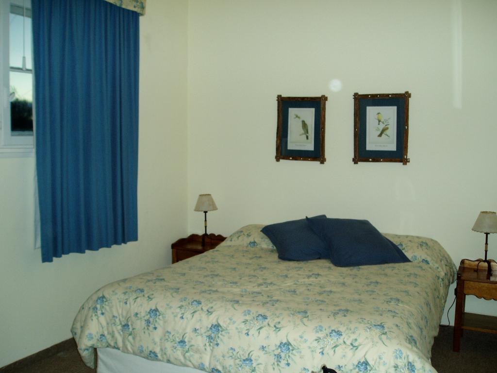 ファロ プンタ デルガダ ホテル デ キャンプ