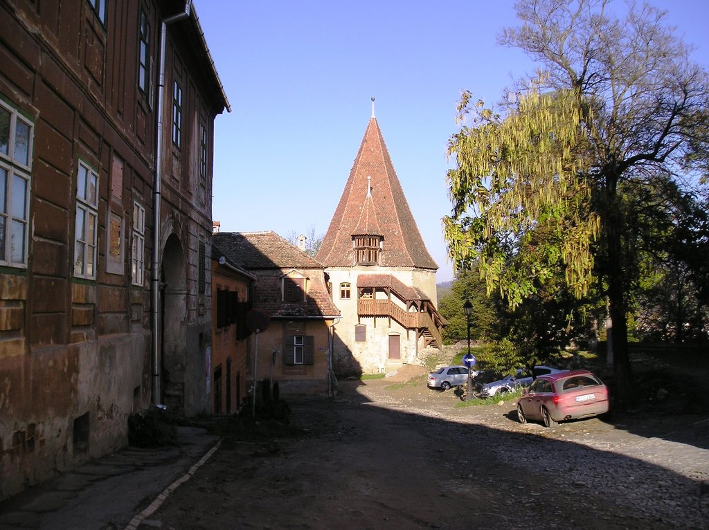 Casa Lia