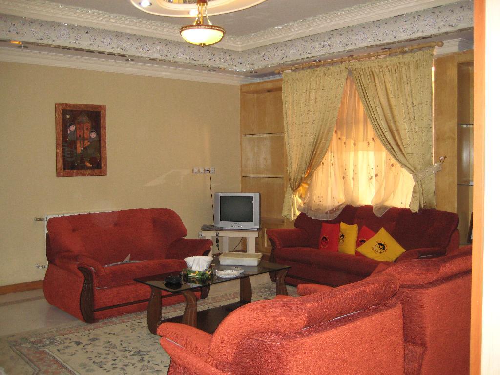 Khatoon Hotel
