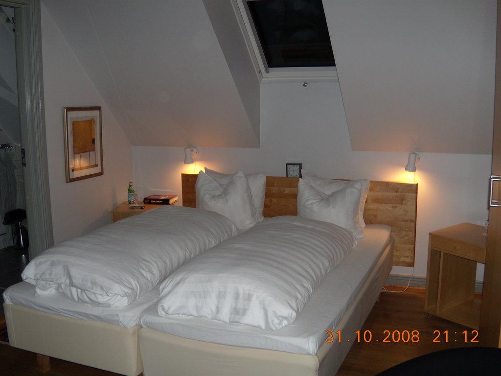 호텔 오스카
