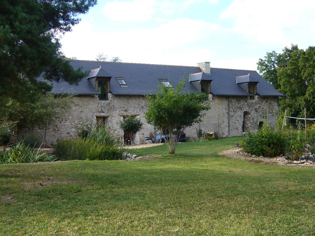 La Maison Joulin