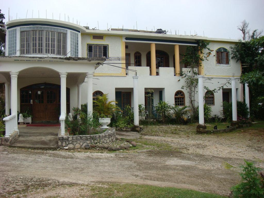 Kariba Kariba