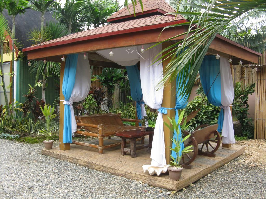 塞倫迪皮蒂度假村酒店