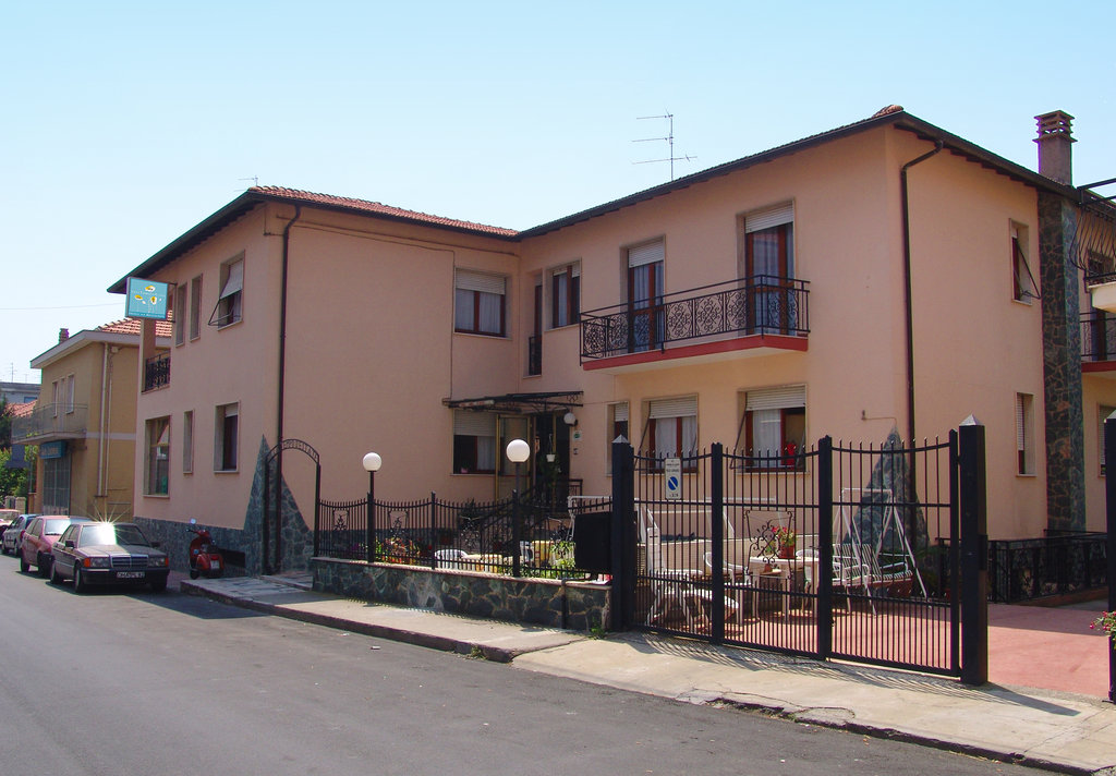 Villa Tempo D'Estate