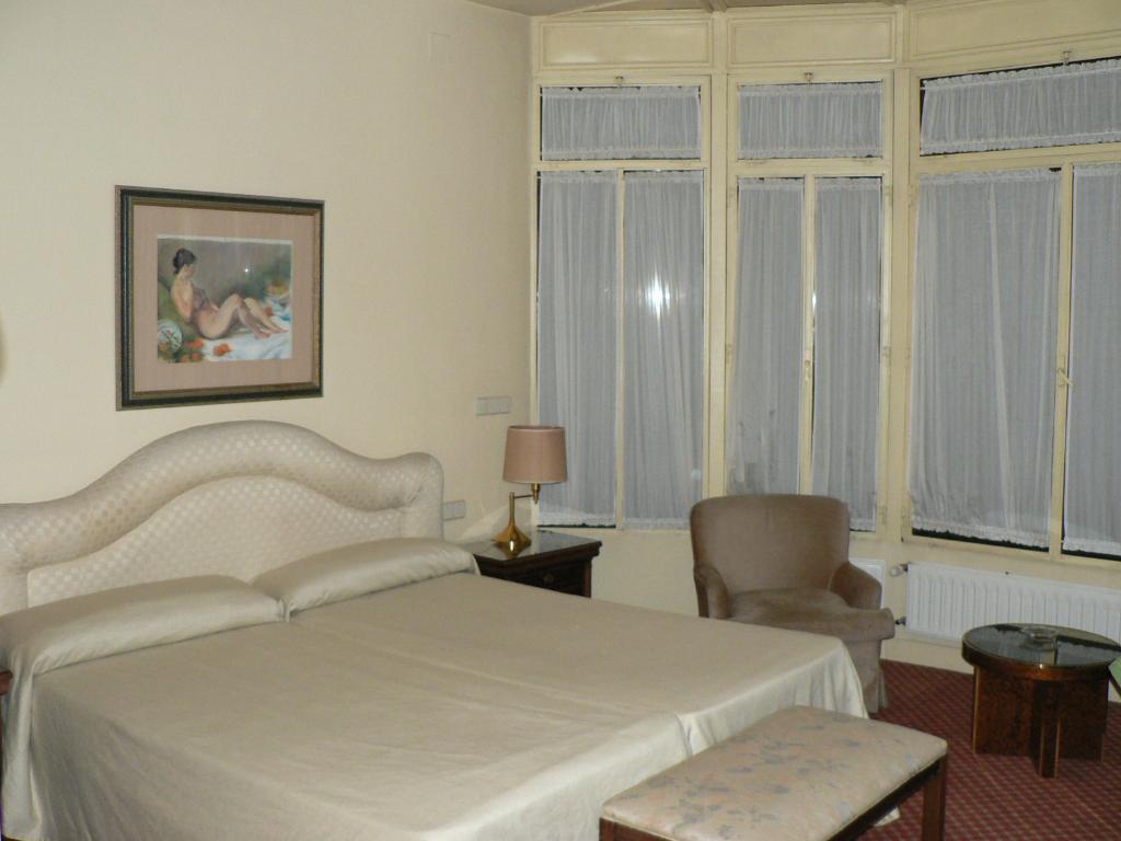 Hotel La Casa Grande Baena