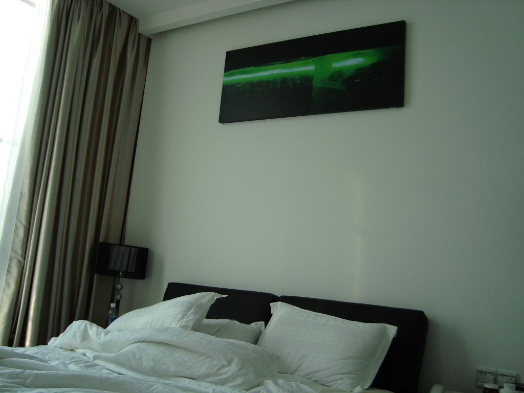 Tan Hoa Ngoc Hotel