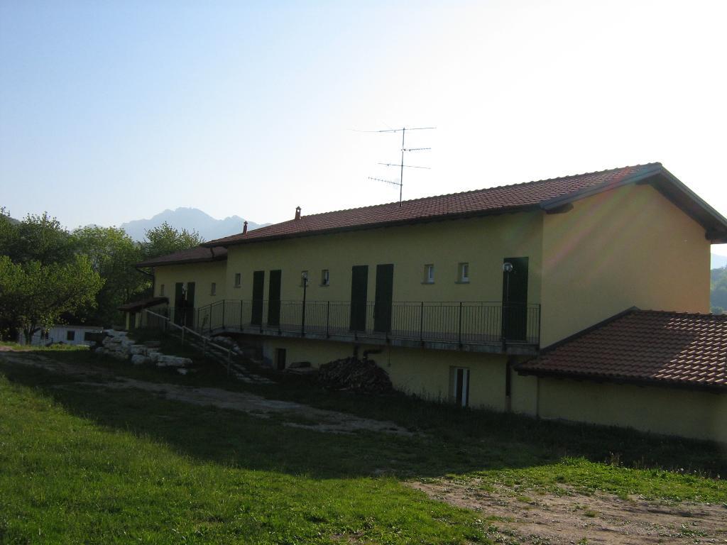 Agriturismo Villa Matilde