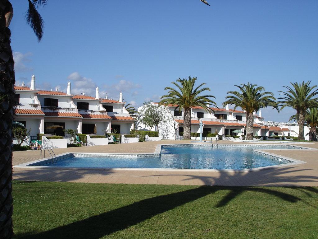 Joinal Villas Apartments