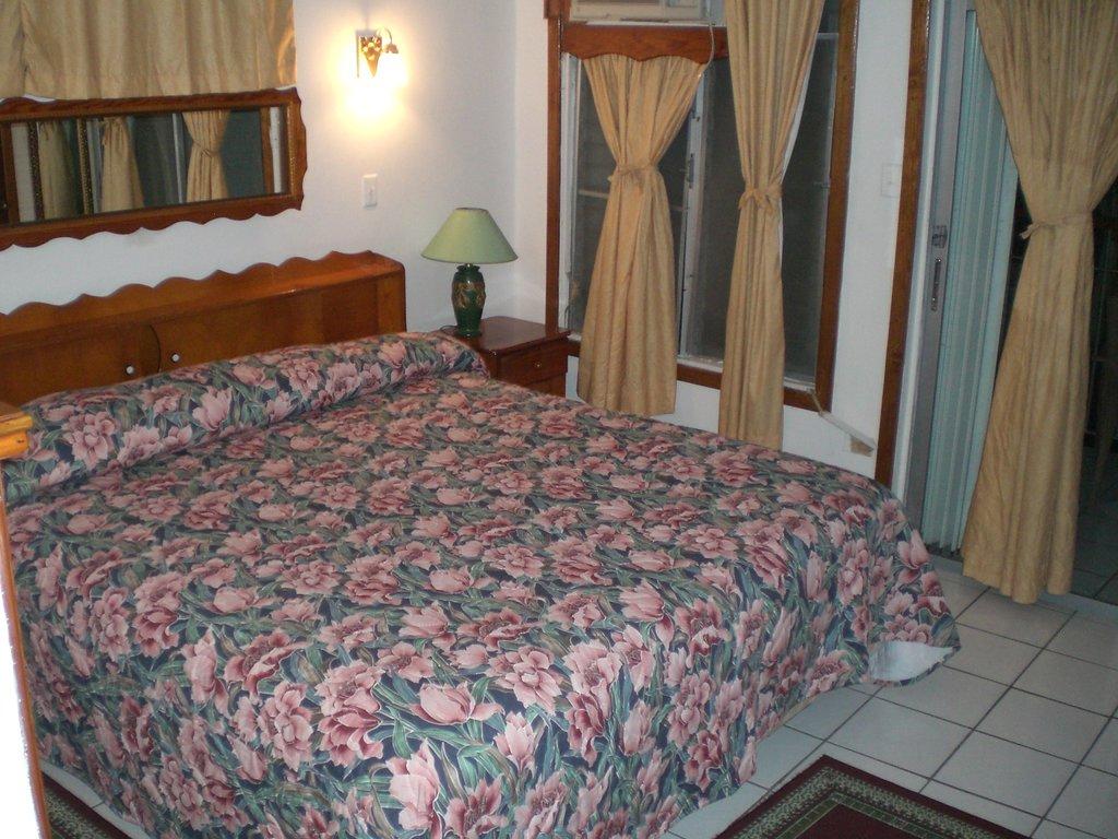 Hotel Castle Maria