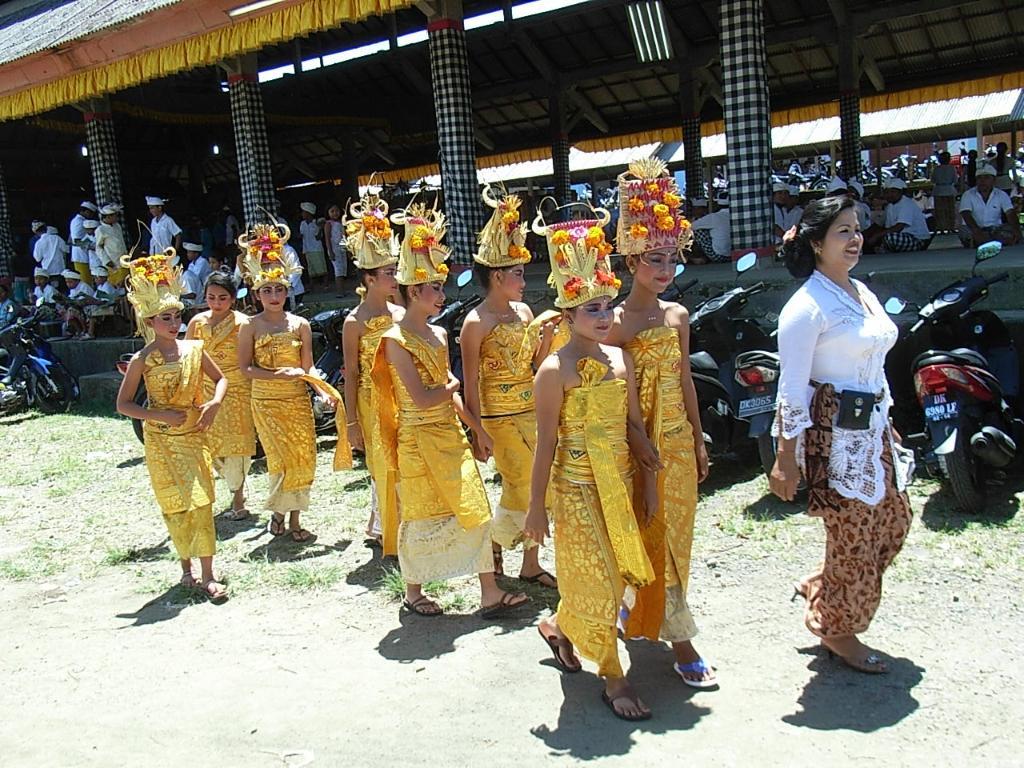 曼谷家庭旅社