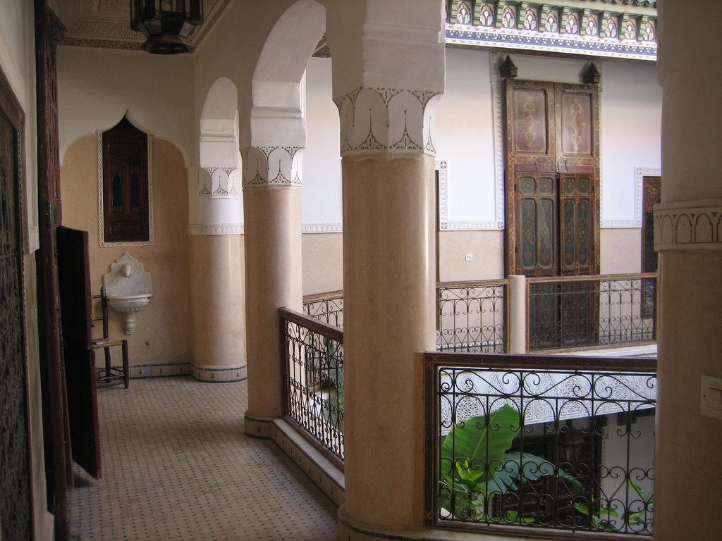 Riad Chraibi