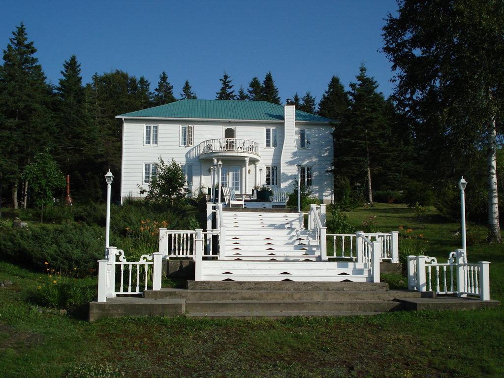 Villa Marichon