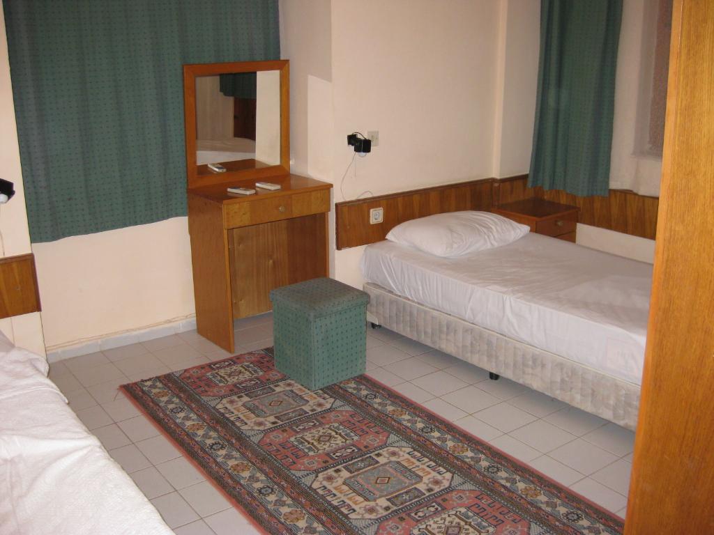 Raga Aparthotel
