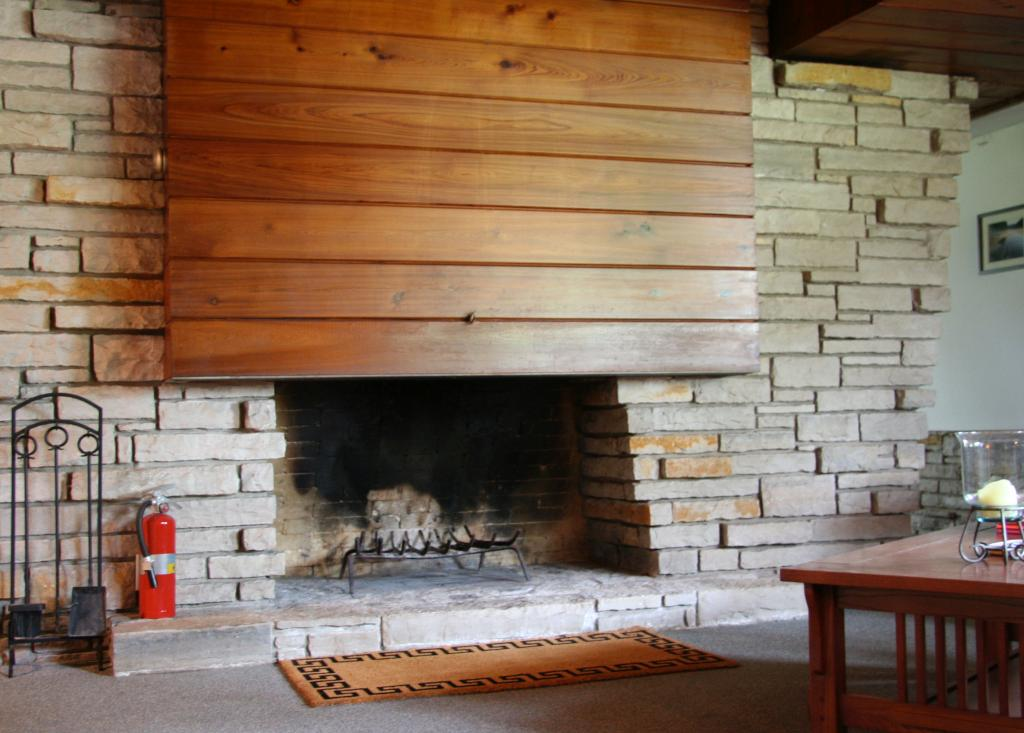 Gonstead Guest Cottage