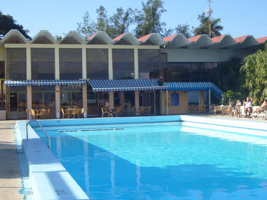 Villa Megano