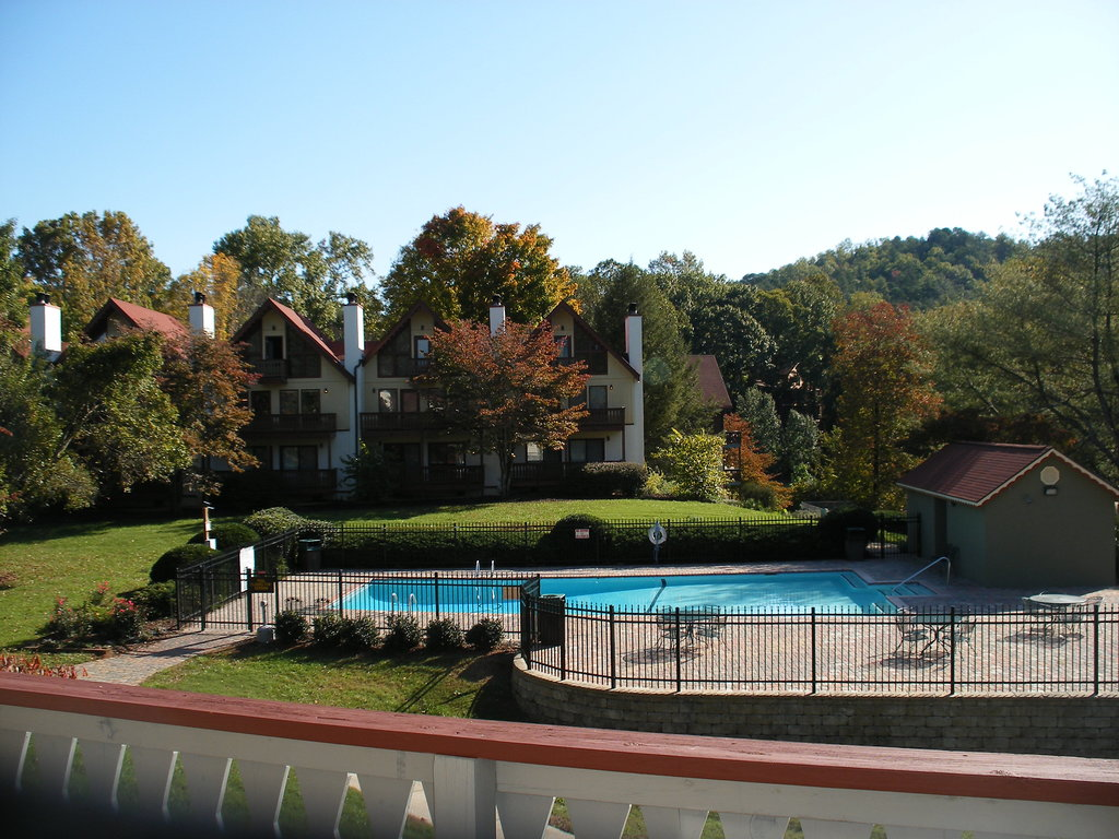 Loreley Resort
